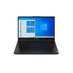 Lenovo Legion 5 15IMH05H - 81Y60091MH  i7 / 16GB / 512GB SSD