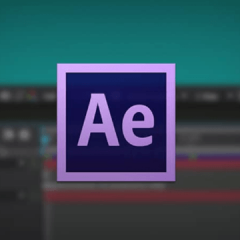 Soofos Online Adobe After Effects - Motion Graphics