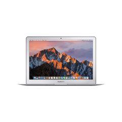 "Apple MacBook Air 13"" / i5 1,8GHz / 8GB / 128GB  / model 2017 (refurbished)"