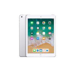Apple iPad wifi + cellular 2018 (refurbished)