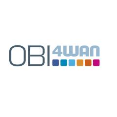 OBI4wan - educatieve licentie