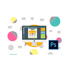 Soofos Online cursus Photoshop design 2018