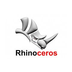 Rhino EDU version 7
