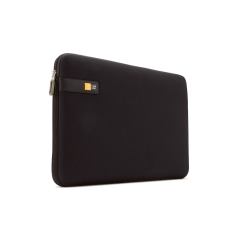 Case Logic Reflect Laptop Sleeve 14""