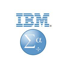 IBM SPSS Statistics 24