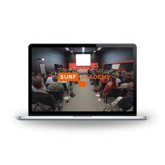 SURFacademy voor medewerkers (Software)