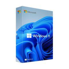 Gratis Windows 11 upgrade education - Student