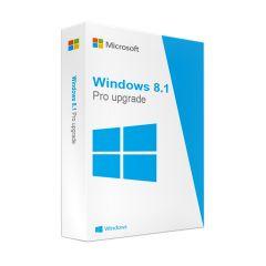 Microsoft Windows 8.1.Professional Upgrade