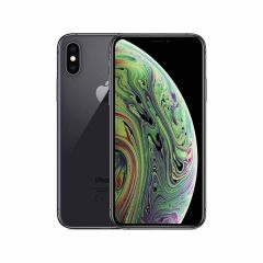 Apple iPhone Xs (margeproduct*)