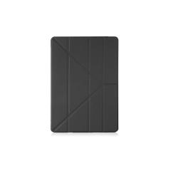 Pipetto Origami Case iPad Pro 10,5-inch-Zwart