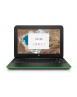 HP Chromebook 11 G5 EE - Z2Y97EA