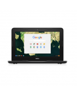 DELL Chromebook 3180