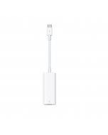 Apple Thunderbolt 3 (USB-C) naar Thunderbolt 2 adapter (Hardware)