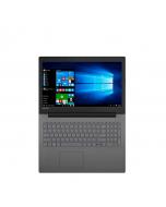 Lenovo Ideapad 320-15IKBN (Hardware)