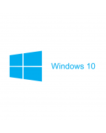 Microsoft Windows 10 – Education