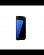Samsung Galaxy S7 (refurbished