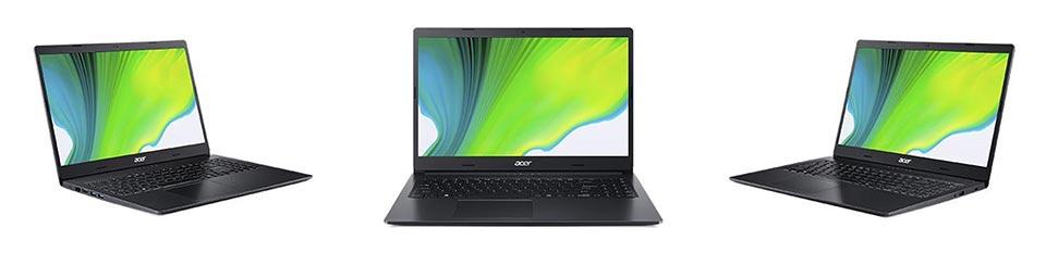 """Acer A315-57G-529R 15.6""""FHD / i5 / 16GB / 512GB"""