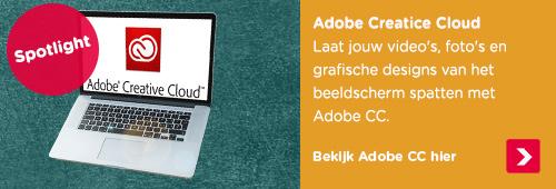adobe-bts-klein
