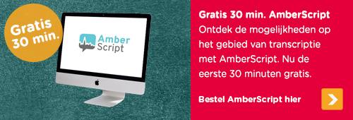 amberscript-bts-klein