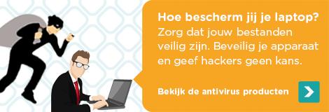 antivirusalgemeen