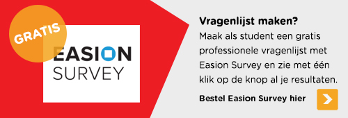 Easion
