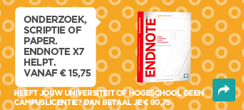 endnote-met-korting