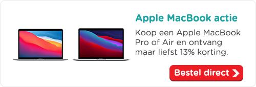 Apple back to school