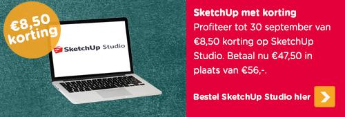 sketchup-bts-klein