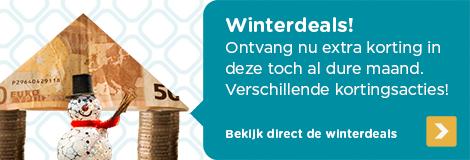 winteractiemaand