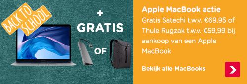 apple-bts