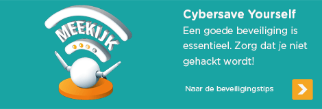 cybersaveyourself