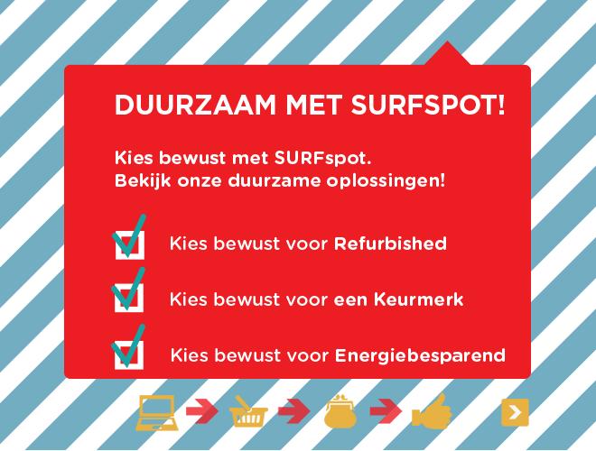 SURFspot | Smart deals for education  Surfspot