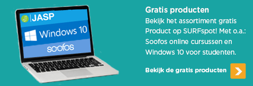 gratis-software