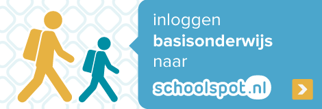 inloggen schoolspot