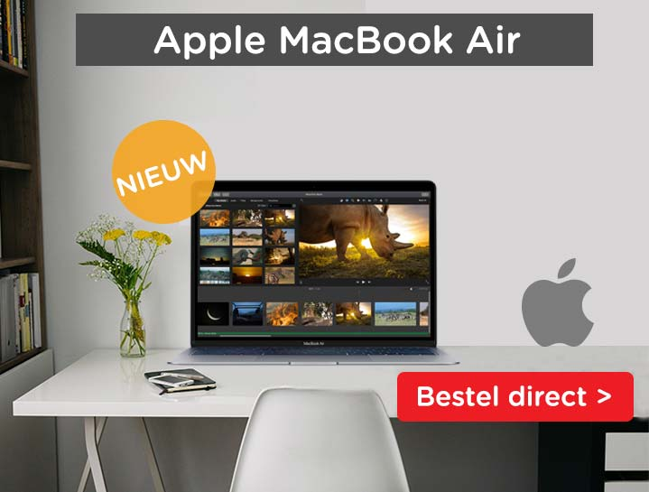 Macbook-air-2020