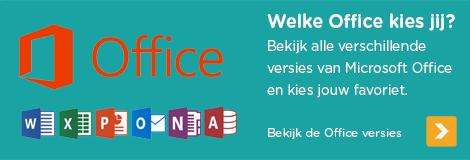 officebanner