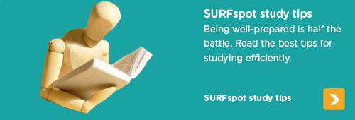 study-tips-eng