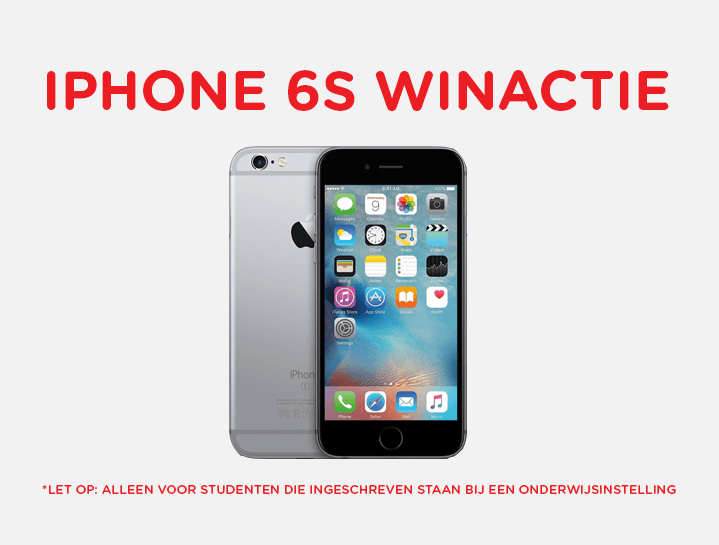 iphone-winactie