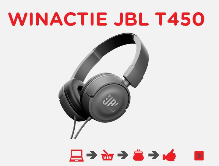 jbl-winactie
