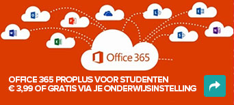 officestudent10