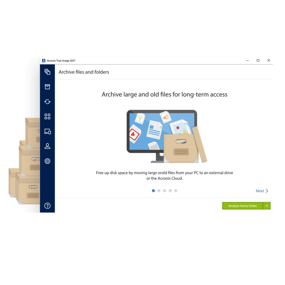 Acronis true image home 2017 17 build 5560 bootcd chingliu
