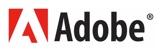 img Adobe