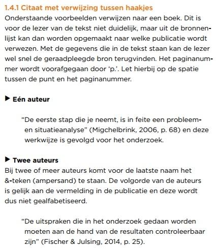 https://www.auteursrechten.nl/apa-richtlijnen